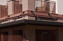 Belmont Village, Scottsdale AZ