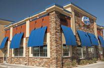 Culver's , Marana  AZ
